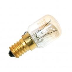 Лампа 824610176 для печей SMEG ALFA (25W)
