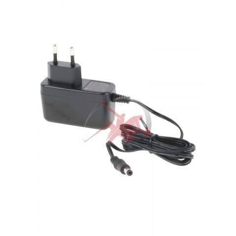 Блок питания для аккумуляторного пылесоса Athlet 00754639 22V Bosch Бош
