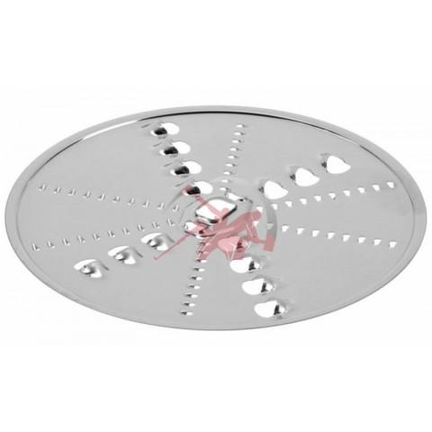 Диск-терка двусторонняя 00083577 Bosch