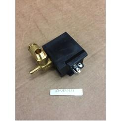 Клапан 5212810131 для паровых станций и гладильных систем DElonghi
