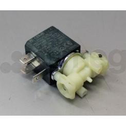 Клапан 813050206 для кофемашины SMEG