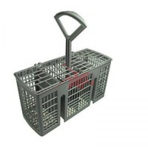 Дополнительная корзина для столовых приборов 00481957к посудомоечной машине Бош Сименс Гаггенау Нефф