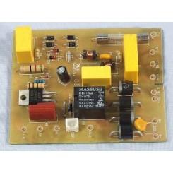 Электрическая плата для соковыжималки KW713462/ KW714597 Кенвуд Kenwood