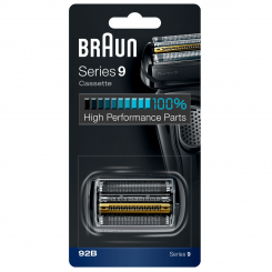 Сетка и режущий блок 81550341 Braun 92B (Series 9)