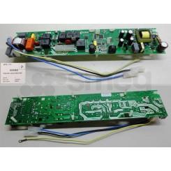 Контроллер (блок управления) для микроволновых печей и компактных приборов SMEG 811651869