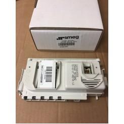 Модуль программатор 816291901 для посудомоечной машины SMEG