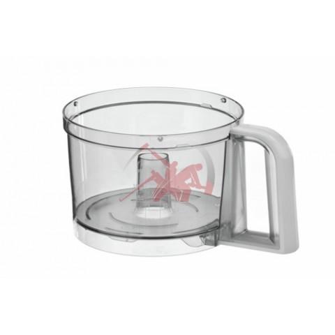 Универсальная чаша 00649582 для комбайна Бош Bosch
