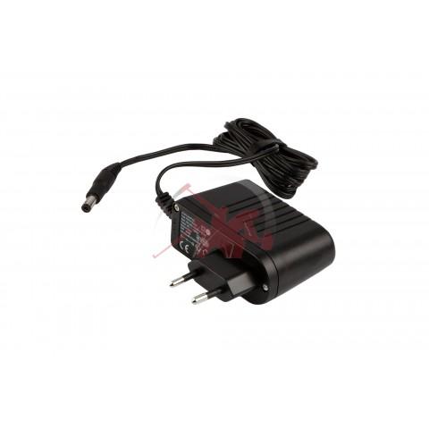 Блок питания 30v для аккумуляторного пылесоса ATHLET Бош Bosch 12006117
