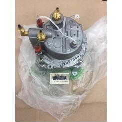 Бойлер (нагревательный элемент) AT4016002400 для кофемашин DELONGHI