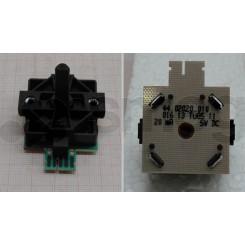Потенциометр 816810317 для варочной поверхности SMEG