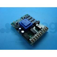 Модуль (плата) управления 811650435 для печей SMEG ALFA 135XE,135BE