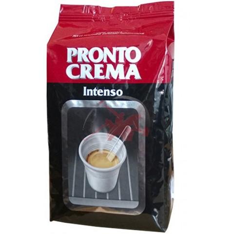 Кофе в зернах Lavazza Pronto Crema Intenso 1741 (1кг)