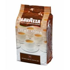 Кофе в зернах Lavazza Crema E Aroma 3652 (1кг)
