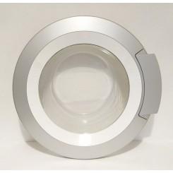 Люк 00746327 для стиральной машины WLG1/2
