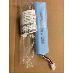 Аккумулятор 300001415881 для пылесоса Philips FC8778
