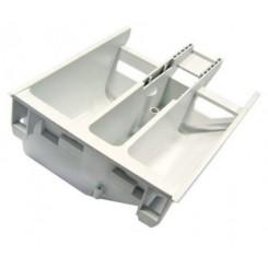 Диспенсер для стиральной машины 00439664