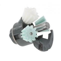 Привод для кухоннго комбайна 00622181 Bosch Бош