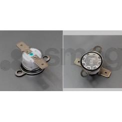 Защитный термостат 818731588 для духового шкафа SMEG