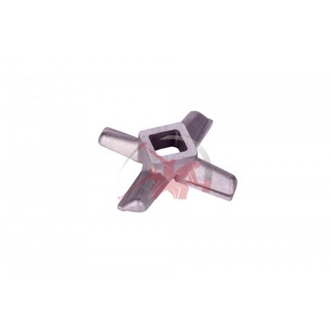 Нож для мясорубки 00629848 Бош Bosch Pro Pоwer