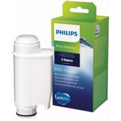 Водяной фильтр-картридж BRITA INTENZA  для кофемашин PHILIPS/ SAECO CA6702/10 996530071872