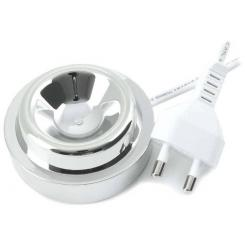 Зарядка/ подставка/ цоколь 423501040441 для зубной щетки PHILIPS