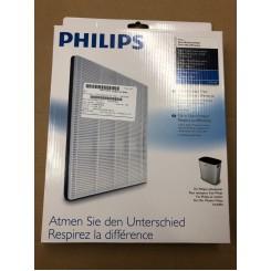 HEPA-фильтр для мойки воздуха PHILIPS 424121081131 FY1114/10 Philips