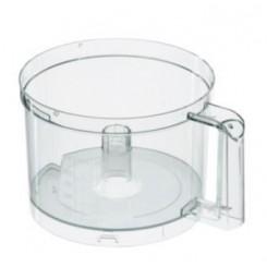 Чаша для кухонного комбайна 00492020=00096335 BOSCH Бош