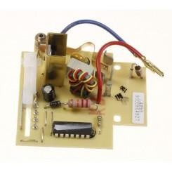 Модуль управления мотором 00622437 для кухонного комбайна Бош Bosch