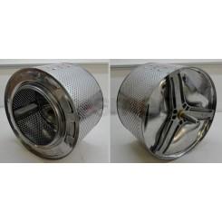 Бак 878413997 (барабан)  для стиральной машины SMEG