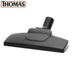 Насадка 139474 для модели THOMAS INOX 30 PROFESSIONAL