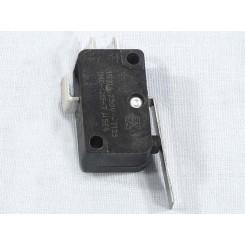 KW713465 Микропереключатель KENWOOD