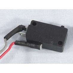 KW713612 Микропереключатель KENWOOD